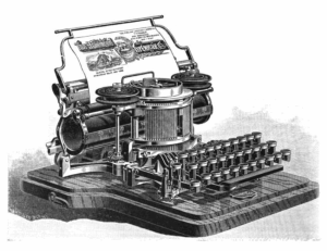 Hammond_typewriter[1]