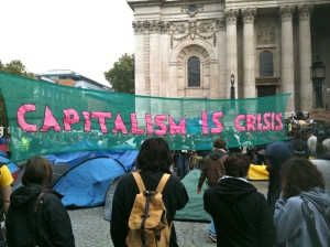 Occupy_London_banner[1]