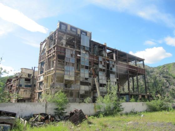 Laika_ac_Abandoned_Factory_(6479424935)